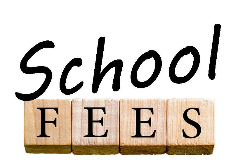SCHEDULE OF FEES FOR THE 2021/2022 ACADEMIC SESSION FOR ALL FRESH & RETURNING STUDENTS