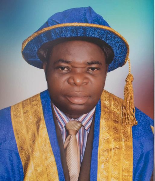 INSECURITY: ACU VC ADVISES STUDENTS TO STAY ON CAMPUS
