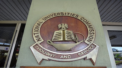 NUC ACCREDITS NEW PROGRAMMES FOR AJAYI CROWTHER UNIVERSITY